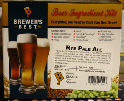 Brewer's_Best_Rye_Pale_Ale_Ingredient_Kit