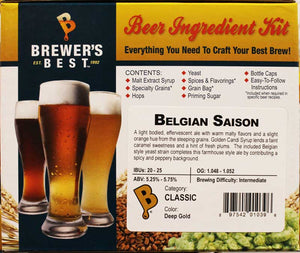 Brewer's_Best_Belgian_Saison_Ingredient_Kit
