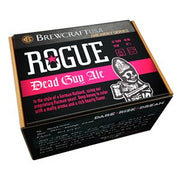 Rogue Dead Guy Ale Ingredient Kit
