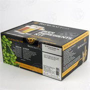 Brewcraft_USA_80_Schilling_Scottish_Ale_Ingredient_Kit