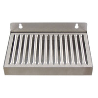 "Stainless_Steel_Drip_Tray_6""_X_5"""