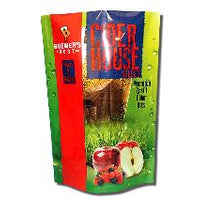 Cider_House_Select_Mixed_Berry_Cider_Kit