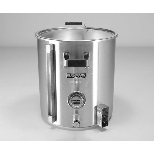 Blichmann_G2_Boilermaker_30_Gallon_Electric