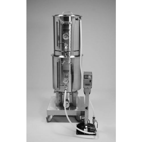Blichmann_BrewEasy_Gas_10_Gallon_Brewing_System