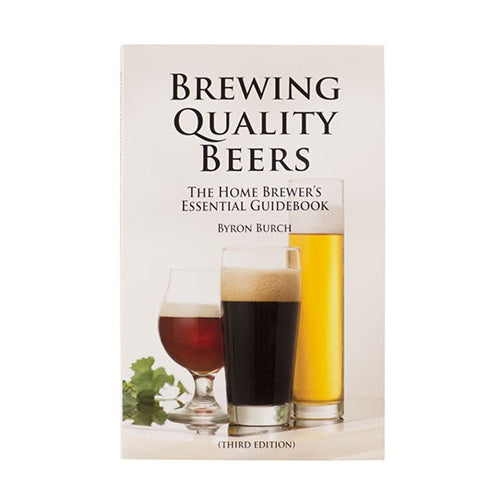 Brewing_Quality_Beers:_The_Home_Brewer's_Essential_Guidebook