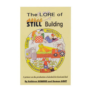The_Lore_Of_Still_Building