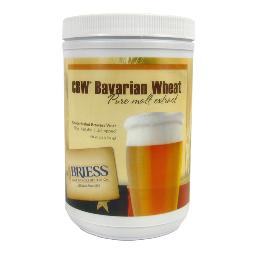 Briess_CBW_Bavarian_Wheat_Liquid_Malt_Extract_3.3_LB