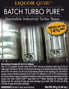 Liquor_Quik_Batch_Turbo_Pure_Distilling_Yeast_90g