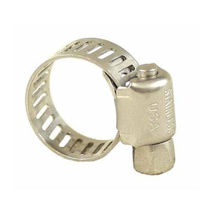 Stainless_Steel_Hose_Clamp