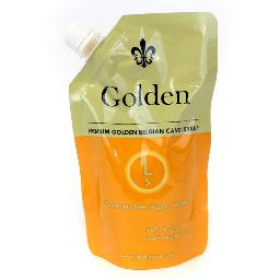 CANDI SYRUP (GOLDEN)