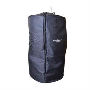 FastFerment Temperature Jacket