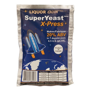 Liquor_Quik_Super_Yeast_X-Press