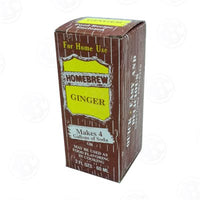 Ginger_Soda_Pop_Base