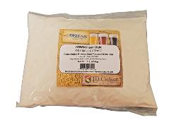 Briess CBW Pilsen Light Malt Extract 1 lb