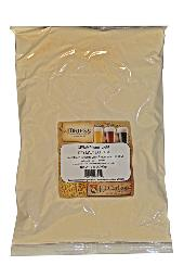 Briess CBW Pilsen Light Dry Malt Extract 3 lb