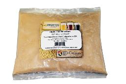 Briess_CBW_Traditional_Dark_Dry_Malt_Extract_1_LB