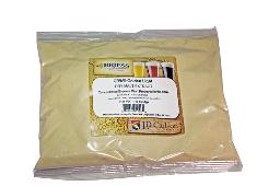 Briess_CBW_Golden_Light_Dry_Malt_Extract_1_LB