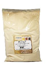 Briess_CBW_Golden_Light_Dry_Malt_Extract_3_LB
