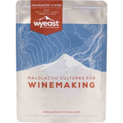 Wyeast_#4007_Malo_Lactic_For_Wine