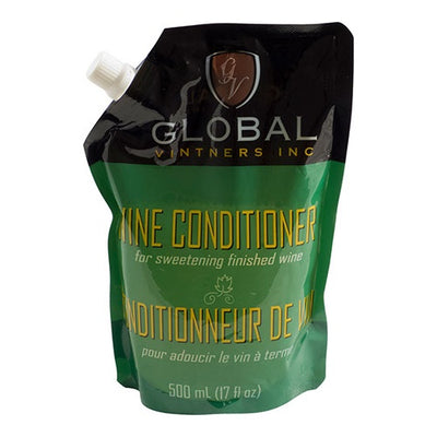 Global_Vintners_Wine_Conditioner