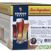 Brewer's_Best_Chocolate_Milk_Stout_Ingredient_Kit