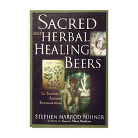 Sacred_And_Herbal_Healing_Beers:_The_Secrets_Of_Ancient_Fermentation
