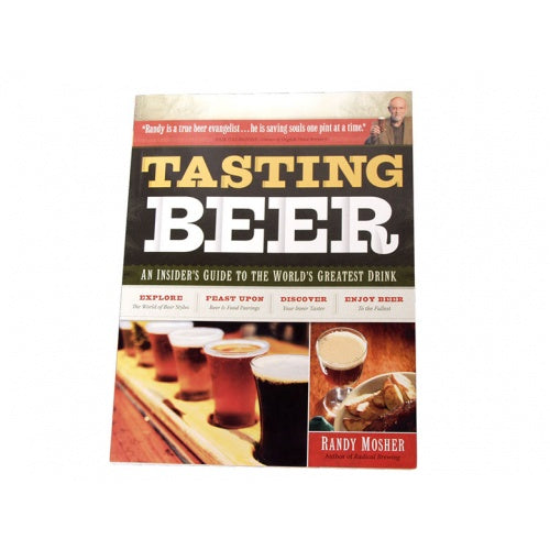 Tasting_Beer:_An_Insider's_Guide_To_The_World's_Greatest_Drink