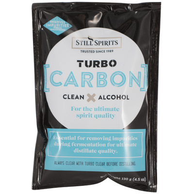 Still_Spirits_Turbo_Carbon