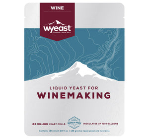 Wyeast_#4244_Italian_Red_Wine_Yeast