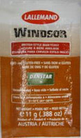 Lallemand_Windsor_Ale_Yeast