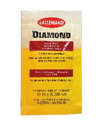Lallemand_Diamond_Lager_Beer_Yeast
