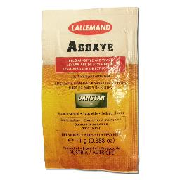 Lallemand_Abbaye_Beer_Yeast