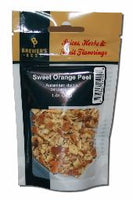 Brewer's_Best_Sweet_Orange_Peel_1_oz