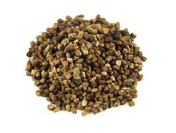 Cardamom_Seed_1_LB_Home_Brewing_Ingredients