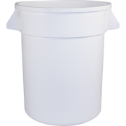 Primary Fermenter (20 Gallon)