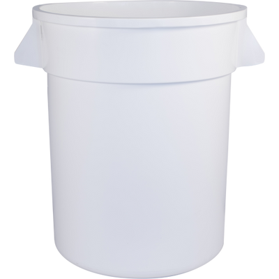 20_Gallon_Primary_Fermenter