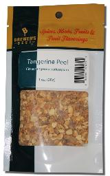 Brewer's_Best_Tangerine_Peel_1_oz
