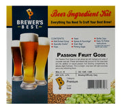 Brewer's_Best_Passion_Fruit_Gose_Ingredient_Kit