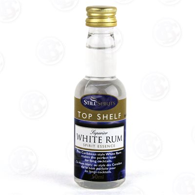 Still_Spirits_White_Rum_Essence