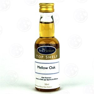 Still_Spirits_Mellow_Oak_Essence_50_ML