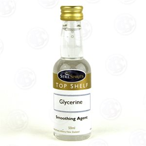 Still_Spirits_Glycerine_50ml