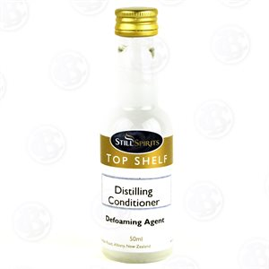 DISTILLING CONDITIONER (50ML)