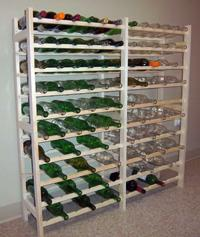 Vineland_Wine_Rack