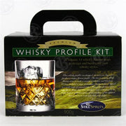 Still_Spirits_Whiskey_Profile_Kit