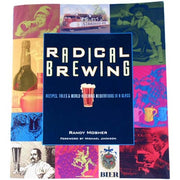 Radical_Brewing_by_Randy_Mosher
