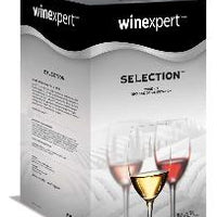 Australian_Shiraz_Selection_Wine_Kit