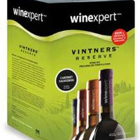 Liebfraumilch_Style_Vintners_Reserve_Wine_Kit
