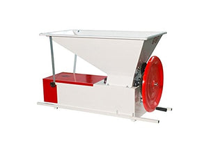 Manual_Crusher_And_Destemmer