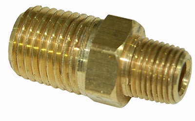Brass_Male_Pipe_Reducer_1/4