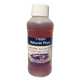 Brewer's_Best_Natural_Plum_Flavoring